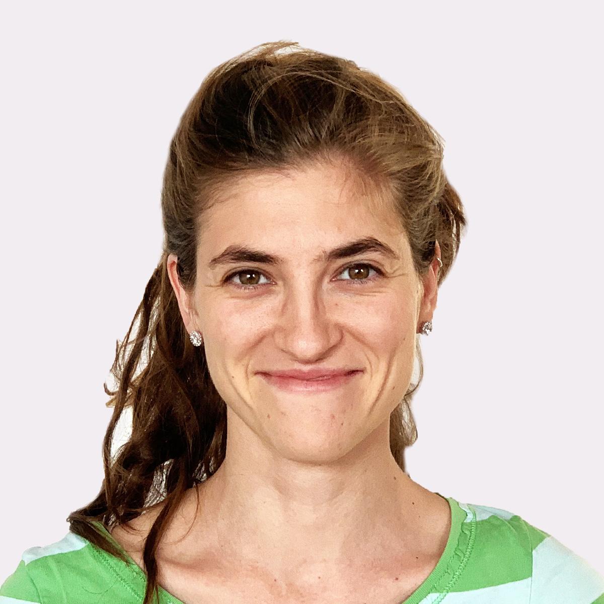 Elisabetta Mazzoni
