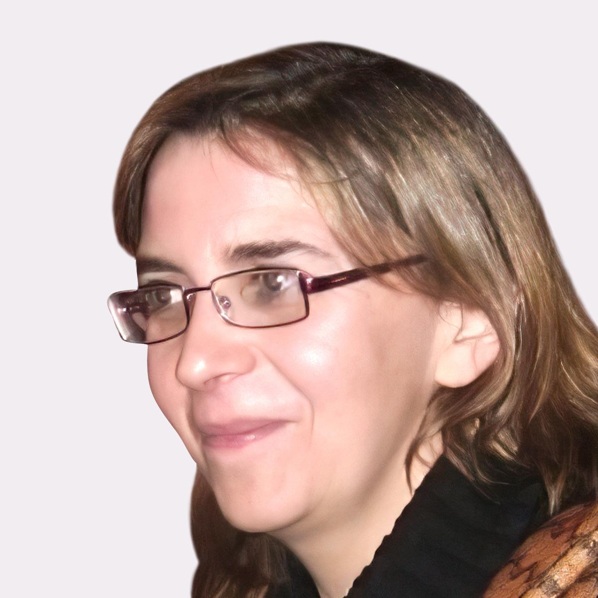 Patrizia Marabelli