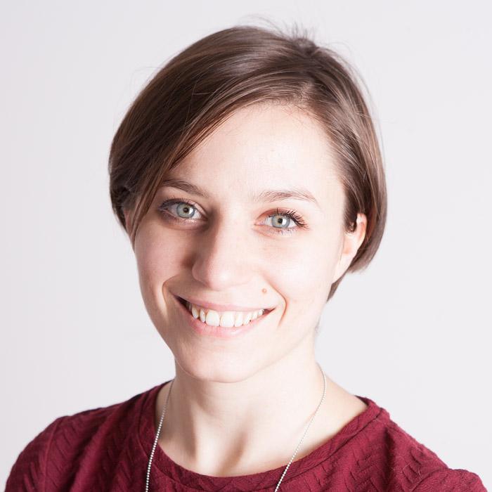 Simona Vella