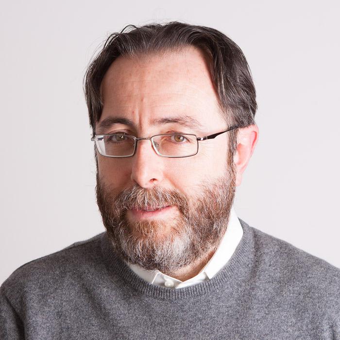 Alessandro Kadolph