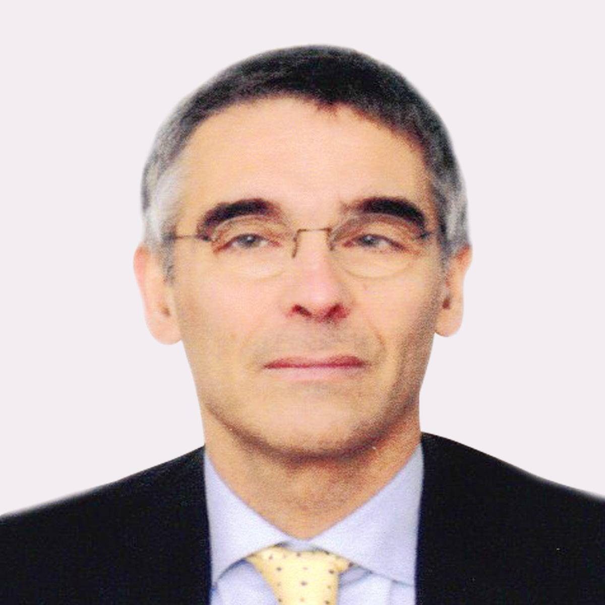 Stefano Grancini