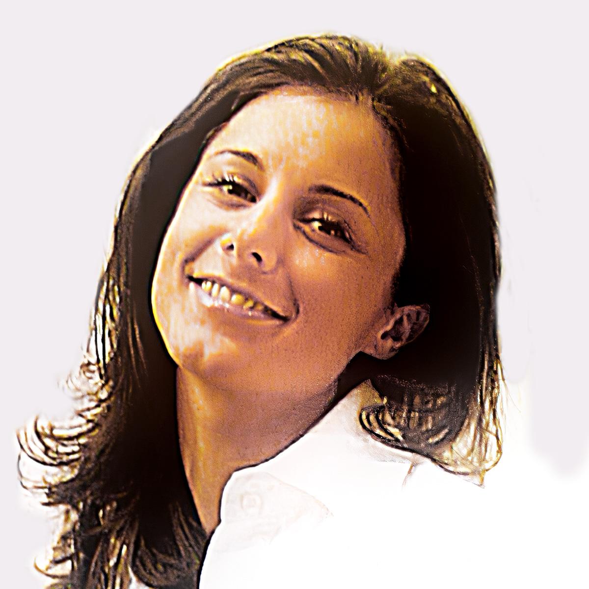 Cristina Monticelli
