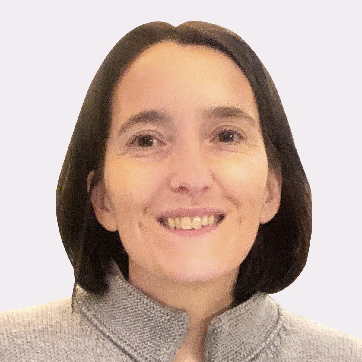 Simona Deiana