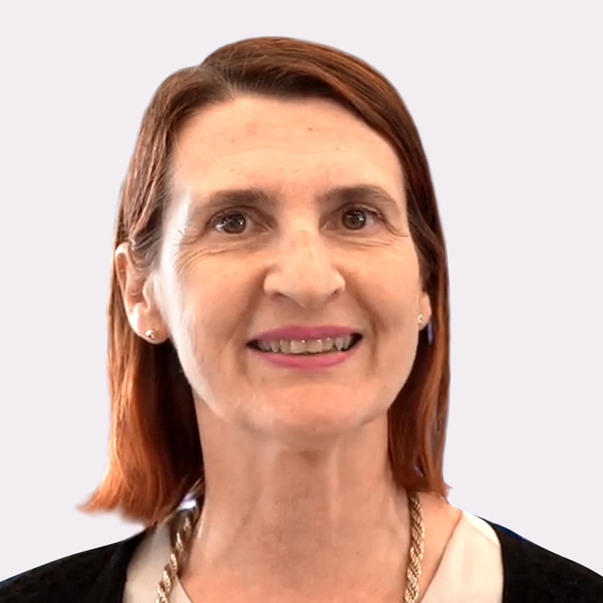 Daniela Bregantin