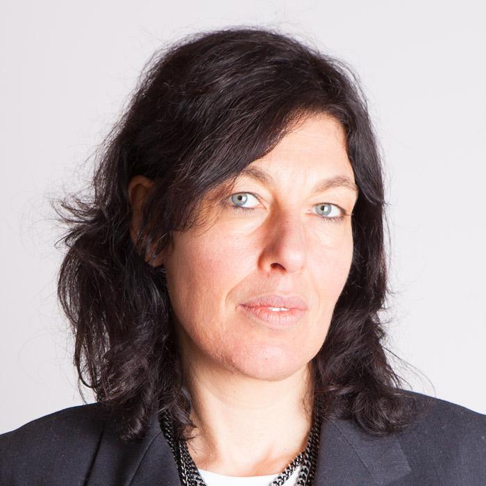 Elisabetta Lecis